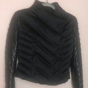 ◾️Bebe◾️ Puffy Jacket